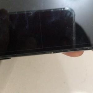 Sony Xperia Z5 Premium Jakarta Gojek Tokopedia