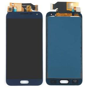 List Harga Lcd Samsung E5 E500f Fullset Touskren Original Terbaru