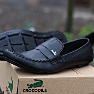 Sepatu Slop Tokopedia
