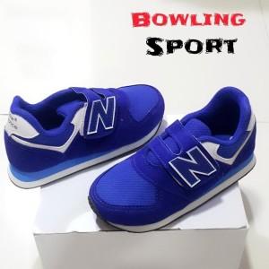 Sepatu Anak Laki Laki Bowling Sport Tokopedia