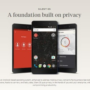 Blackphone 2 Bp 2 32gb Ram 3gb Silent Circle Smartphone Anti Sadap Terbaik New 100 Ori Tokopedia