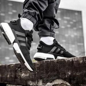 Sepatu Adidas Pod Bw Tokopedia