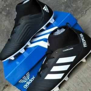 Sepatu Bola Adidas Predator Superfly Tokopedia