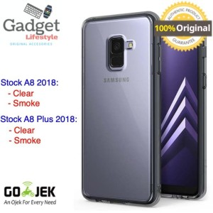 Samsung Galaxy A8 Plus Tokopedia