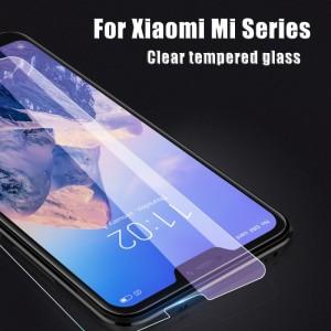 Xiaomi Mi 8 Lite 6 128 Tokopedia