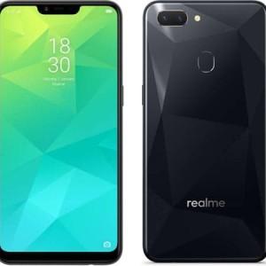 Oppo Realme 2 Ram 3 32gb Garansi Resmi Oppo Oppo Realme Tokopedia