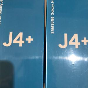 Samsung J4 Tokopedia