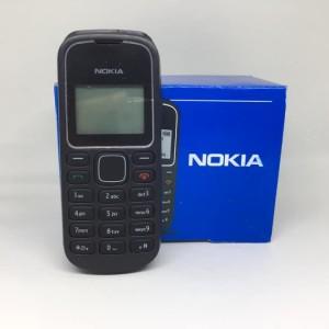Hp Nokia 1280 Tokopedia