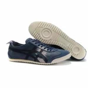 Sepatu Fila Pria Tokopedia
