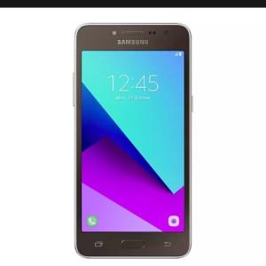 Samsung J2 Prem Tokopedia