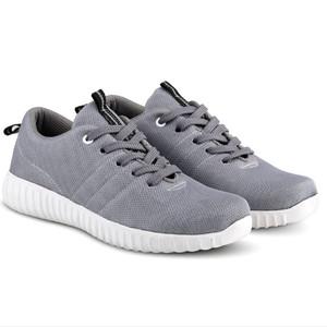 Sepatu Casual Sepatu Cowok Sepatu Terbaru Tokopedia