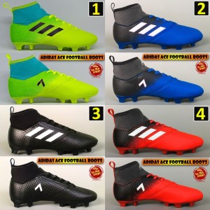 Sepatu Bola Adidas Tokopedia