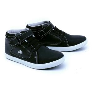 Sepatu Anak Laki Boots Tokopedia