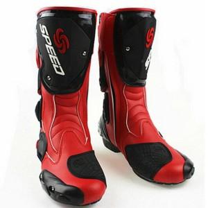 Jual jual sepatu balap roadrace touring merk speed bukan sidi vertigo warna c72003abd3