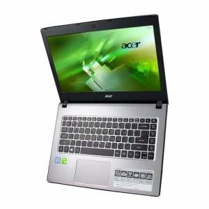 Baru Acer Aspire E5 476g 58zv Procesor Coffe Lake Core I5 8250u 4gb 1tb Nvidia Mx130 Dedicated 2gb Tokopedia