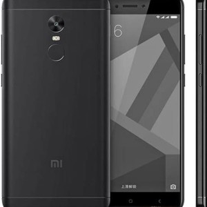 Redmi Note 4x 3 32 Gold Snapdragon Bonus Tempered Glass Dan Ultra Slim Case Tokopedia