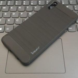 Vivo V11 Pro Black Tokopedia