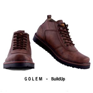 Sepatu Kerja Pria Tokopedia