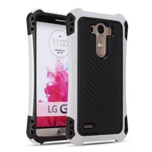 Harga Hemat Termurah Case Asus Zenfone Go 5 0 Inchi Ultrathin Jelly Softcase Clear Transparan Casing Hp Kualitas Premium Paling Murah Terlaris Tokopedia