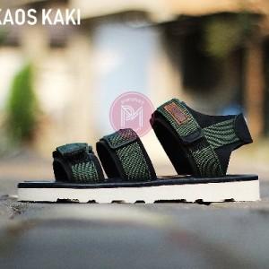 Sepatu Sandal Gunung Original Handmade Tokopedia