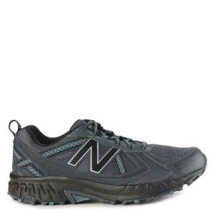 Sepatu Trail Running New Balance New Speed Trail 590 V Mt590lb3 Original Tokopedia
