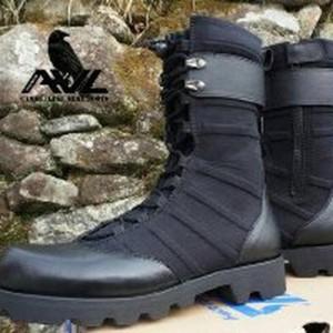 Sepatu Pdl Ninja Titan Murah Tokopedia