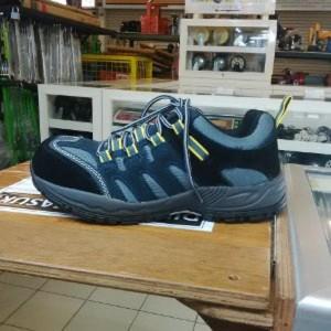 Sepatu Safety Bata Bickz 705 Tokopedia