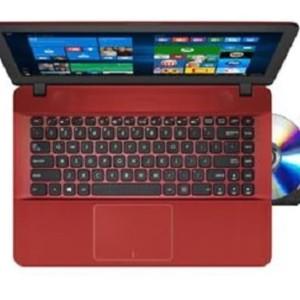 Promo Laptop Asus X441ua 7020u Core I3 Ram 4gb Hdd1tb Layar 14inch Windos Original Gransi Resmi Asus 2tahun Game Desain Warna It Bbg Tokopedia