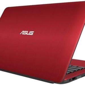 Promo Laptop Termurah Acer A314 32 C3x0 With 4gb Ram And Windows 10 1 Tb Hdd Garansi Resmi Tokopedia