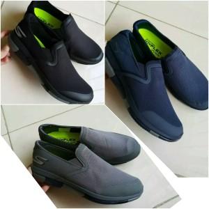 Sepatu Skechers Tokopedia