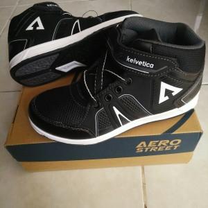 Sepatu Boots Anak Laki2 Boots Anak Import Sepatu Kulit Anak Sepatu Pesta Anak Laki2 Sepatu Boots Anak Laki2 Import Tokopedia