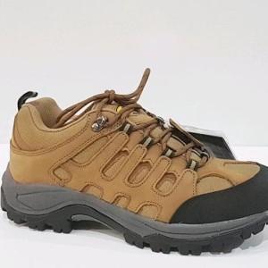 Sepatu Gunung Rei Tipe Jersey Sepatu Outdoor Berkualitas Tokopedia