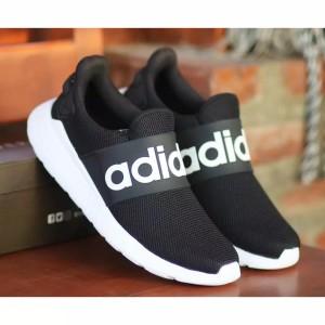 Sepatu Adidas Slip On Pria Tokopedia