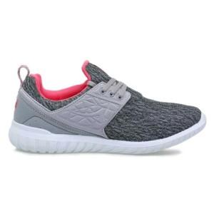 Sepatu Ardiles Sneakers Ciripa Tokopedia