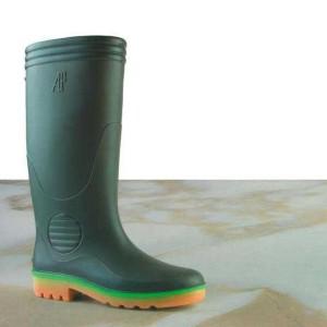 Sepatu Ap Boot Green 2003 Tokopedia