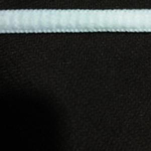 Tali Sepatu Oval Putih Tokopedia