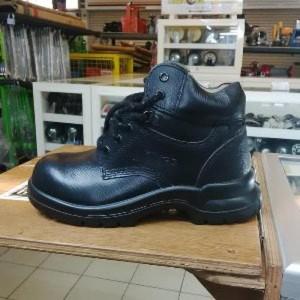 Sepatu Safety King Kws 803x Tokopedia
