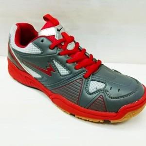 Sepatu Bulutangkis Eagle Marcus Badminton Murah Berkualitas Tokopedia