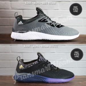 Sepatu Casual Tokopedia