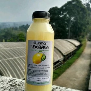 Sari Lemon Lembang Tokopedia
