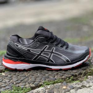 Sepatu Asics Gel Running Tokopedia