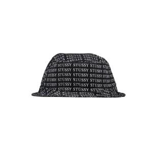 Harga Topi Bucket Stussy Terbaru - Toko Merdeka 61c57e149c
