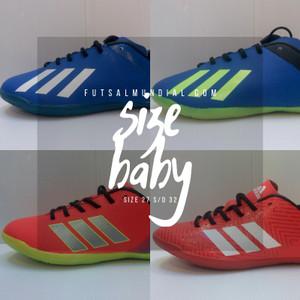 Sepatu Futsal Anak 1 Tokopedia