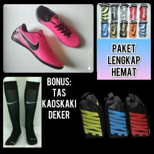 Sepatu Futsal Specs Tokopedia