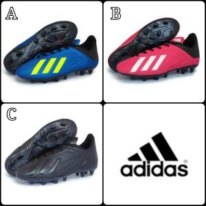 Sepatu Bola Anak Junior Adidas Predator Tokopedia