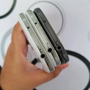 Samsung S4 I9500 White Resmi Sein Original Mulus Tokopedia