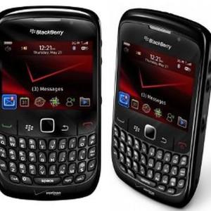 Blackberry 8530 Hitam Aries Cdma Belum Inject Tokopedia