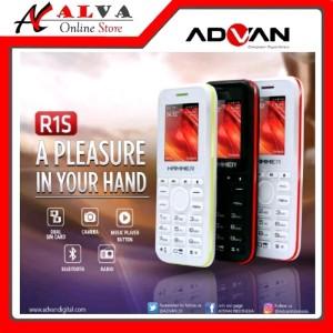 Handphone Advan Hammer Murah Tapi Tidak Murahan Kualitas Oke Tokopedia