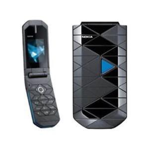 Nokia 7070 Prism Garansi 1 Bulan Tokopedia