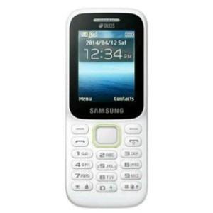Handphone Samsung Phyton B310 B 310 Hp Murah Duos Garansi Resmi 1 Tahun Tokopedia